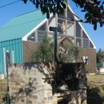 千葉北総教会