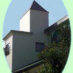八千代台教会